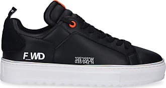 F_WD Low-Top Sneakers XP1_SHEM X Eco