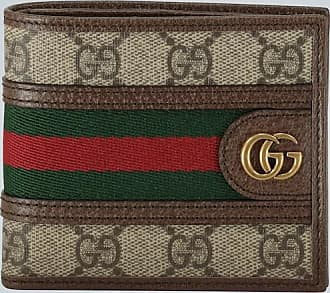 Gucci Portemonnaie Ophidia