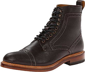 b5d31d9f06122 Stacy Adams Boots for Men: Browse 102+ Items | Stylight