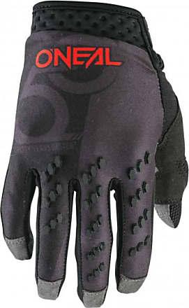 O'Neal Prodigy Glove Five Zero Guanti Unisex | nero/grigio
