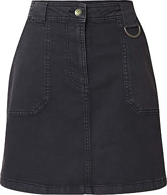 EDC by Esprit Womens 030cc1d310 Skirt, 001/Black, 40