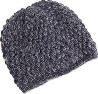 d3fcd8a37682b Gray Women s Winter Hats  Shop up to −40%