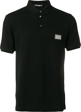 8484e379 Dolce & Gabbana® Polo Shirts: Must-Haves on Sale up to −30% | Stylight