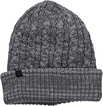Amazon Beanies  Browse 1099 Products at USD  4.27+  9f1bdca0b0ca