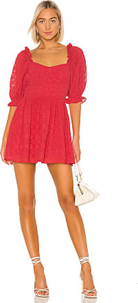 56256557c920 Lovers + Friends® Mini Dresses − Sale: up to −76% | Stylight