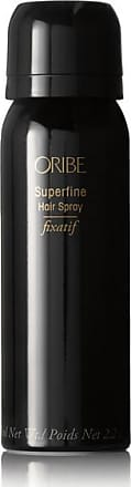 Oribe Travel-sized Superfine Hair Spray, 75ml - Colorless