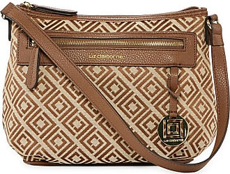 d742d267ed4 Liz Claiborne® Accessories  Must-Haves on Sale up to −50%   Stylight