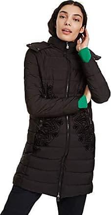 Desigual Mäntel für Damen − Sale: bis zu −50% | Stylight