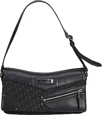 Women s Dior® Handbags  Now at USD  260.00+  05a5d8ba2c1f8