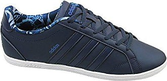 Adidas® Damen-Sneaker in Blau | Stylight