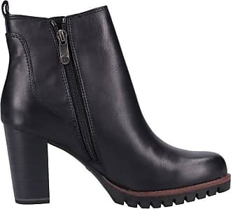 more photos 3f183 88a52 Marco Tozzi Stiefeletten: Sale ab 29,65 € | Stylight