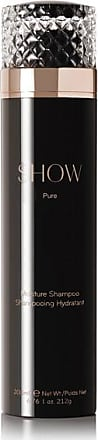 Show Beauty Pure Moisture Shampoo, 200ml - Colorless