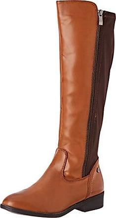brand new 863a8 f4724 Stivali Xti®: Acquista da € 21,67+ | Stylight