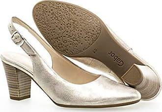 Laufschuhe modischer Stil Mode Gabor Slingpumps: Bis zu ab 34,85 € reduziert | Stylight