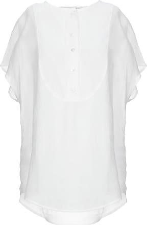 Tela CAMICIE - Camicie su YOOX.COM