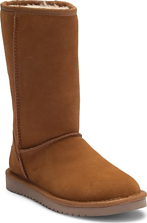 543e16b4cfa Koolaburra by UGG® Boots − Sale: up to −22% | Stylight