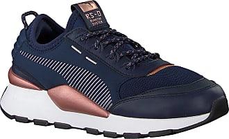 Sneaker in Blau von Puma® bis zu −57% | Stylight