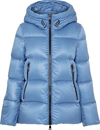 c60e07c23 Moncler® Jackets − Sale: up to −32%   Stylight