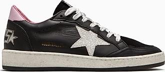 Golden Goose sneakers golden goose deluxe brand ball star g36ws592a42