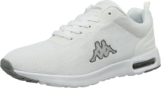 c0c4dfa3b978 Womens Kappa® Summer Shoes  Now at £9.94+