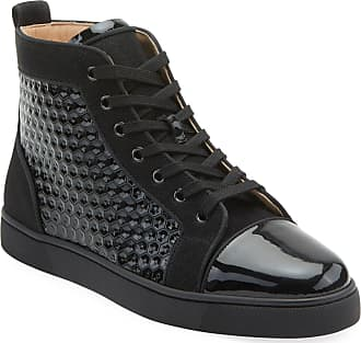 official photos 01b2b 82dbf Christian Louboutin® Sneakers: Must-Haves on Sale up to −73 ...