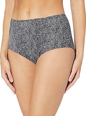 Freya Swimwear for Women − Sale: up to −61%   Stylight