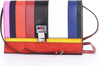 Proenza Schouler Shoulder Bags Multicolor