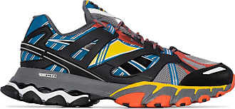 Reebok DMX Trail Shadow low-top sneakers - Grey