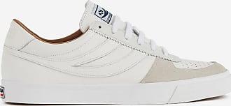 large choix de designs mignonne produits de commodité Baskets Superga® en Blanc : jusqu''à −45%   Stylight