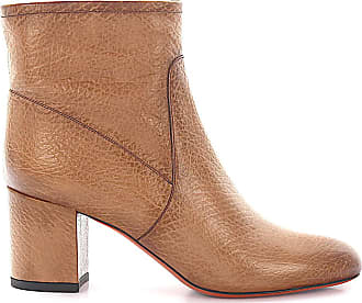 8a76c1bdc1be Beige Ankle Boots  74 Products   up to −68%