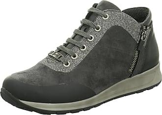 latest discount casual shoes sneakers Ara Halbschuhe: Sale bis zu −29% | Stylight