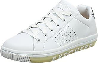 Skechers Leder Sneaker: Bis zu bis zu −25% reduziert   Stylight