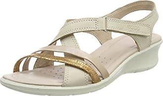 a5c96d71c Sandalias de Ecco® para Mujer