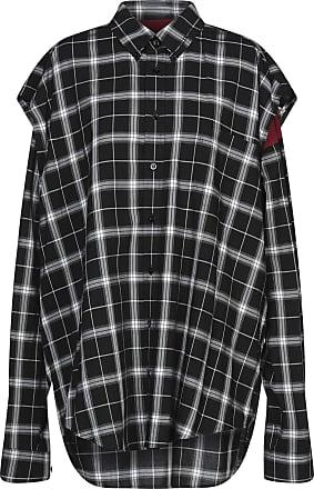 Chemises Femme Balenciaga : Achetez jusqu''à −65% | Stylight