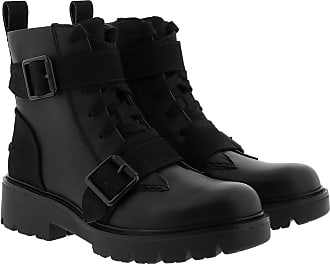 UGG Boots & Booties - Women Noe Boot Black - black - Boots & Booties for ladies