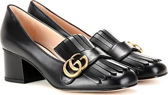 281af045c Gucci Leather Pumps: 157 Items   Stylight