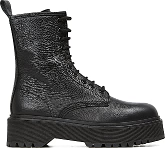 −73 10 marques jusqu''à Chaussures PlateformeAchetez hrsdtQC