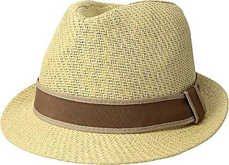 901fa40a Goorin Brothers® Straw Hats: Must-Haves on Sale up to −43% | Stylight