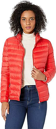 62946ea92c3 Tumi® Down Jackets − Sale: up to −31%   Stylight