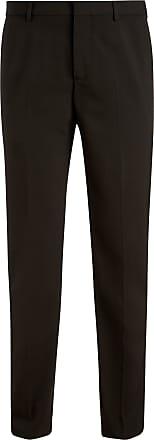 Joseph Jack Techno Wool Stretch Trousers