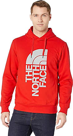5f1eacbd3 The North Face® Fleece Sweaters − Sale: up to −46% | Stylight