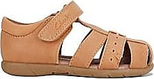 e18844e16401 Clarks® Sandals  Must-Haves on Sale at AUD  19.00+