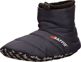 5ac5840f41cf Baffin® Slipper Boots  Must-Haves on Sale up to −30%