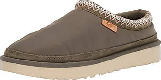 70aef585554 Men's UGG® Mule Slippers − Shop now up to −30% | Stylight
