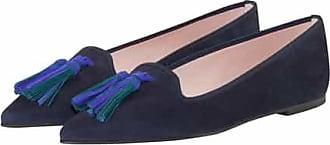 buy online 2389c c62f7 Pretty Ballerinas Schuhe: Bis zu bis zu −39% reduziert ...