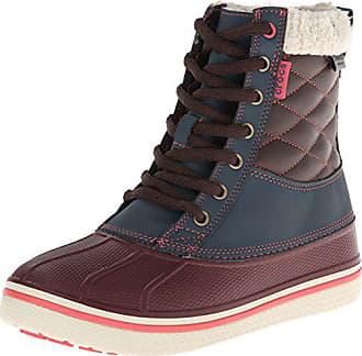 sports shoes 99d4a 9d3b5 Crocs Winterstiefel: Sale ab 31,23 €   Stylight