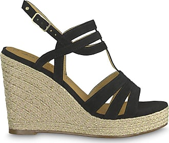 b10c7e7810e727 Chaussures Tamaris® : Achetez jusqu''à −50%   Stylight