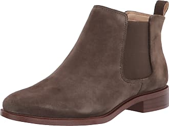 Clarks Chelsea Boots − Sale: up to −59