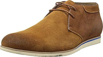 Joe's Mens Slick, Cognac, 10.5 M US