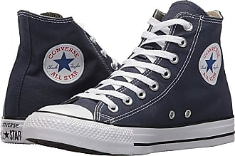 Converse All Stars − Now: 874 Items up to −60% | Stylight